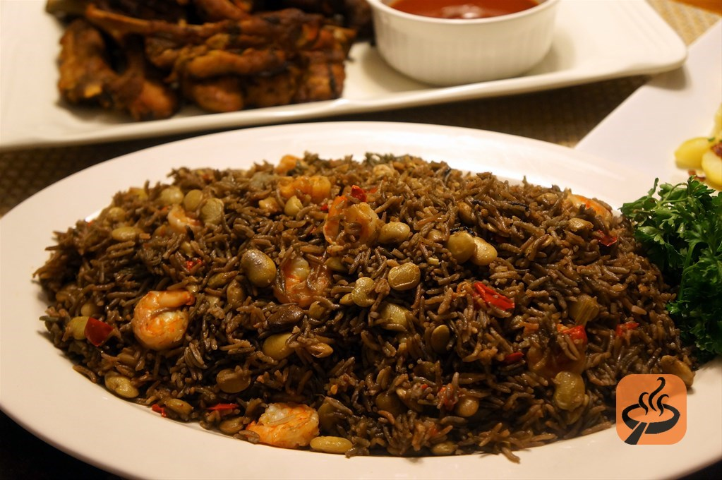 Kelly S Jamaican Restaurant