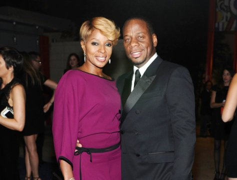 mary-j.-blige-l-and-record-producer-kendu-isaacs-wearing-gucci-attend-the-lacma-2013-art--film-gala-honoring-martin-scorsese-and-david-hockney-presented-by-gucci-at-lacma.jpg