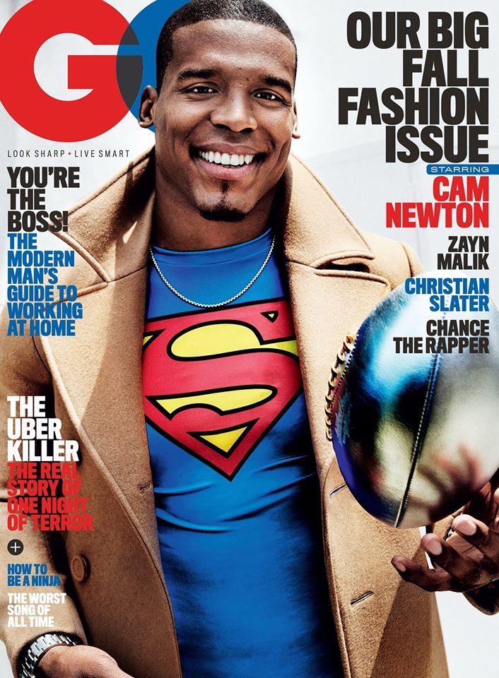 Cam-Newton-for-GQ-September-2016