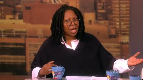 o-WHOOPI-GOLDBERG-facebook.jpg