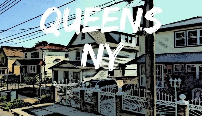 city-queens