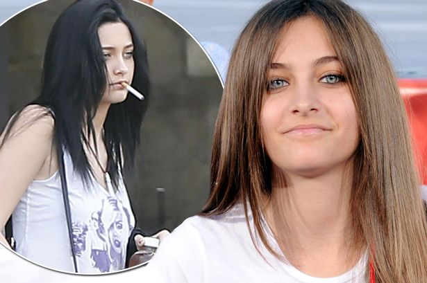 pay-paris-jackson-main