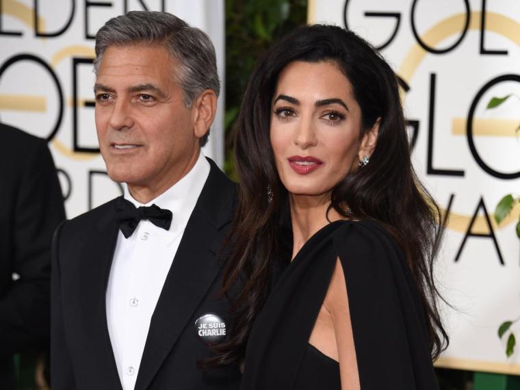 George-Clooney-Amal-GG.jpg