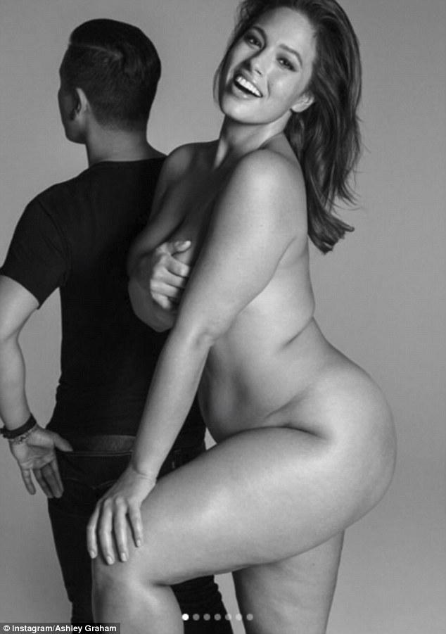 Amanda bynes nude ass