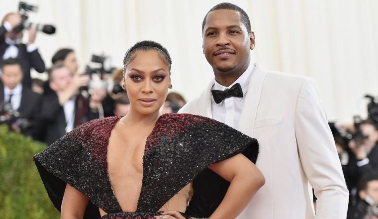 Lala-and-Carmelo-Anthony-Divorce-official