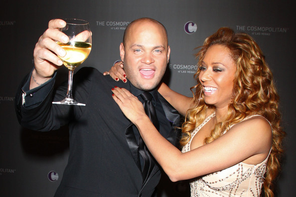 Mel-B-Enjoys-Break-With-Husband-Stephen-Belafonte-In-Mexico