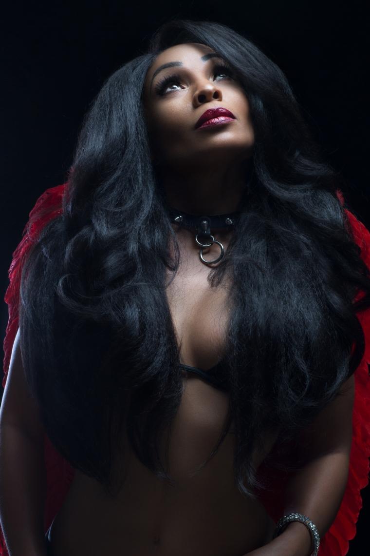 Adina Look 2 (30 of 54)-2