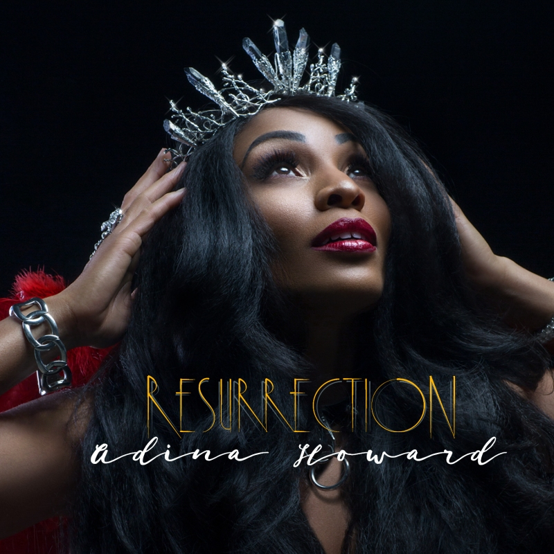 Adina_Howard Resurrection Album cover (2).jpg