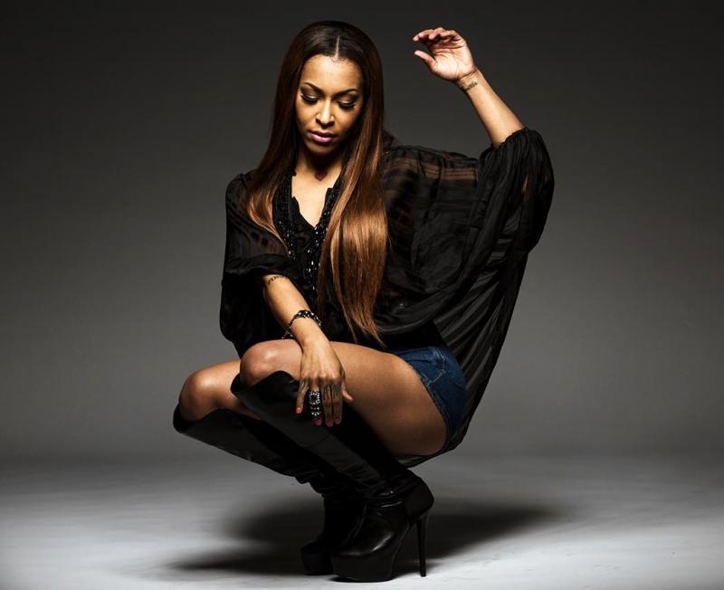 Amina-Buddafly-Love-And-Hip-Hop-NY-4