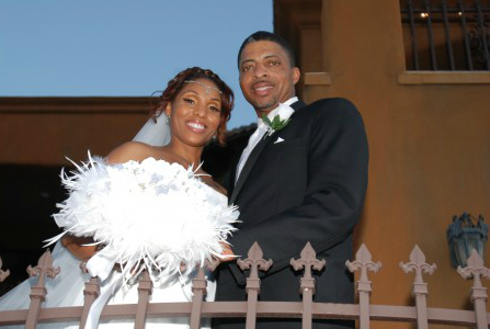 Freak-Like-Me-Singer-Adina-Howard-Gets-Married-2.png