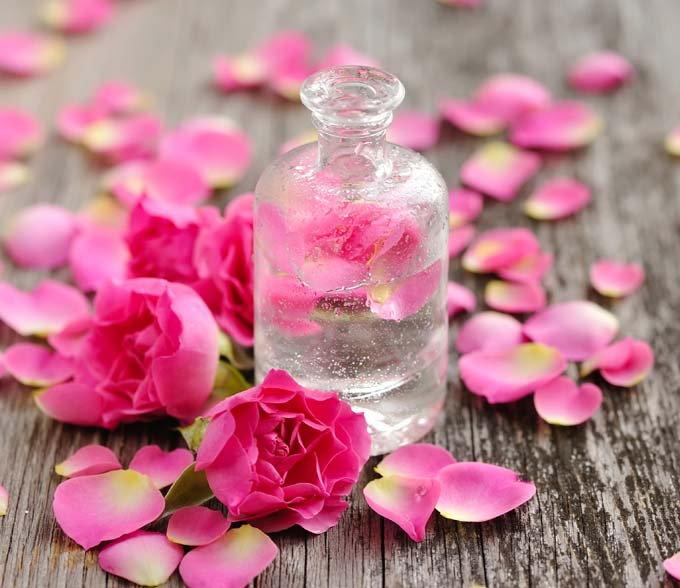 rosewater_1442552278