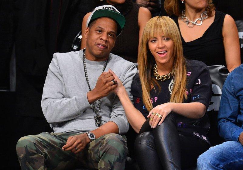 Beyoncé-Jay-Z-took-Brooklyn-Nets-game-NYC-November