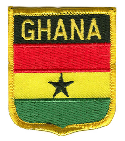 Ghana_Flag_EmbroideredPatch_1