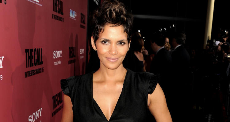 Halle-Berry-dating-Chris-Webby-2016