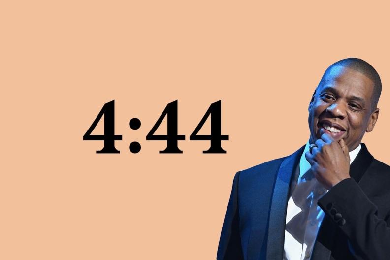 jay444.jpg