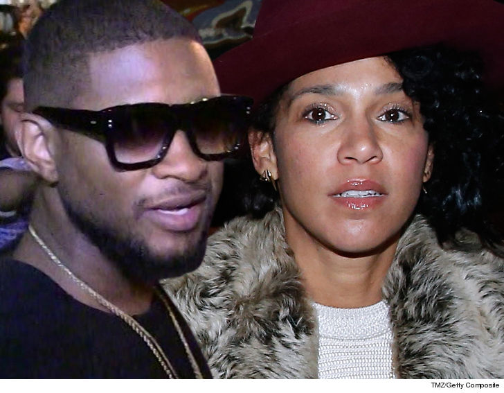 0803-usher-grace-miguel-tmz-getty-3