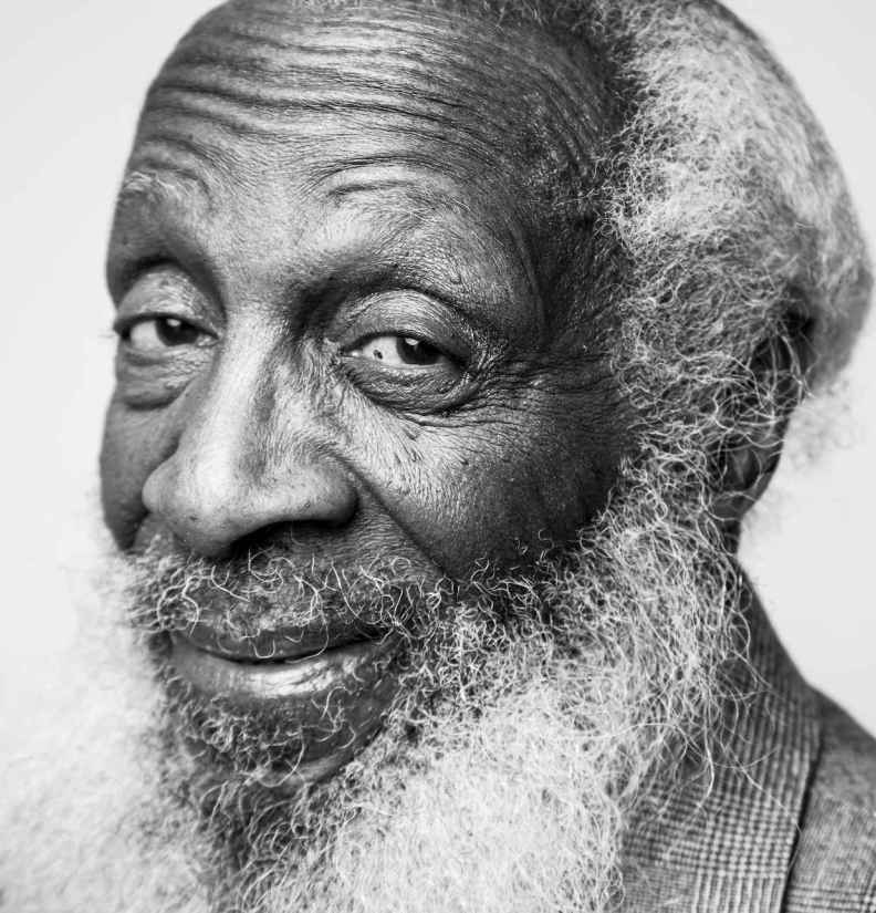 Dick-Gregory-sm