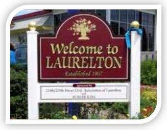 laurelton_pic