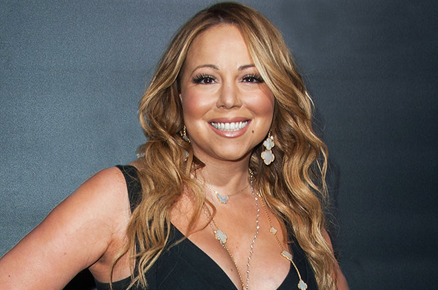 mariah-carey-july-2014-billboard-650