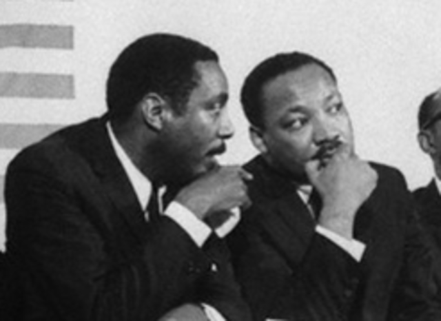 MLK-DickGregory.png