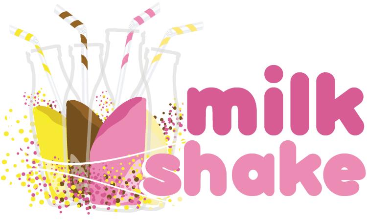 new-milkshake-1-en-01.png