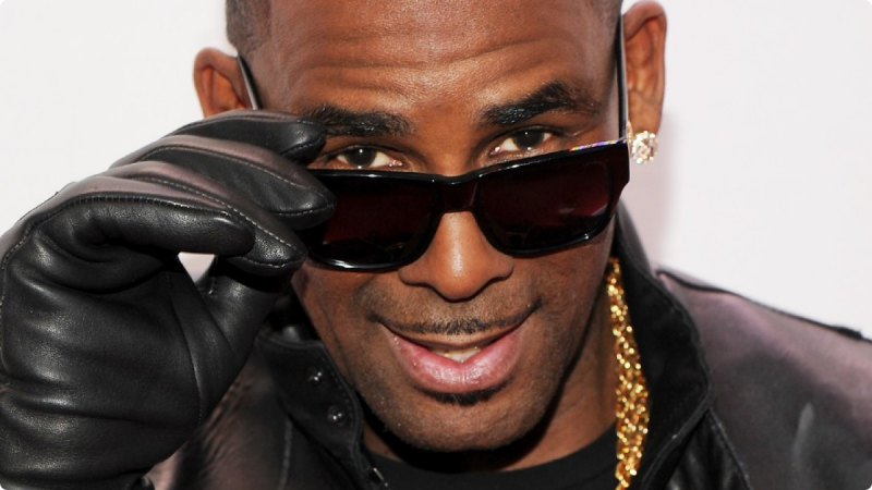rkelly-2016-thatgrapejuice-1.png