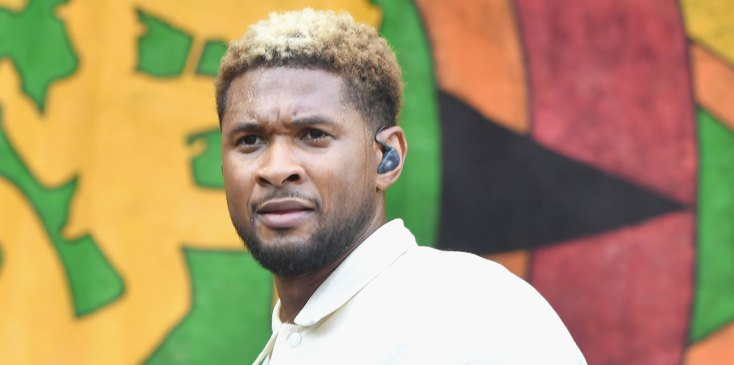 usher-herpes-lawsuit-man-suing-after-infection.jpg