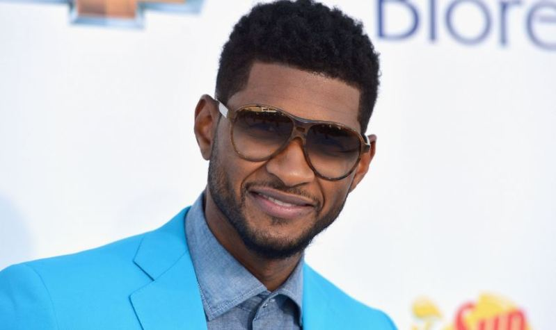 Usher-new-songs-2017-2018-list-upcoming-latest-albums
