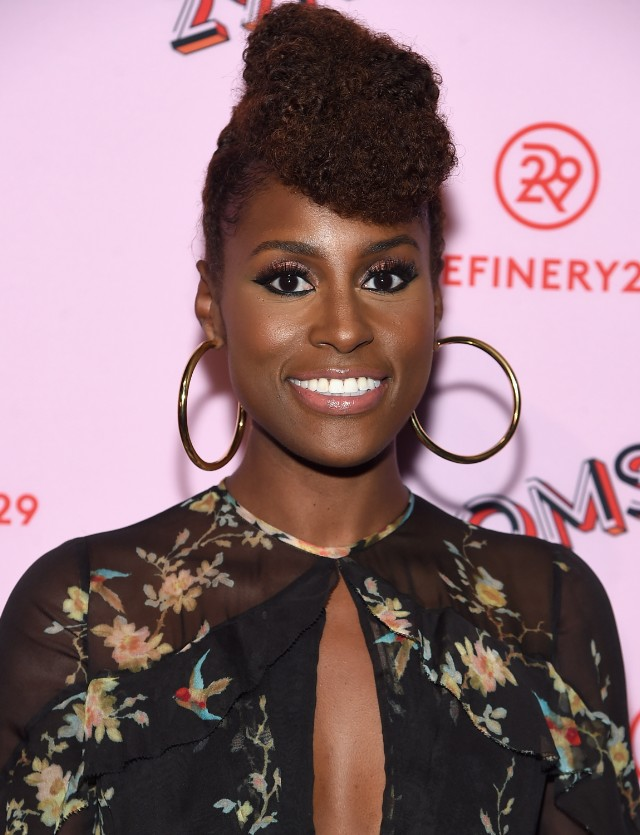 issa-rae-cover-girl-1505224539-640x835