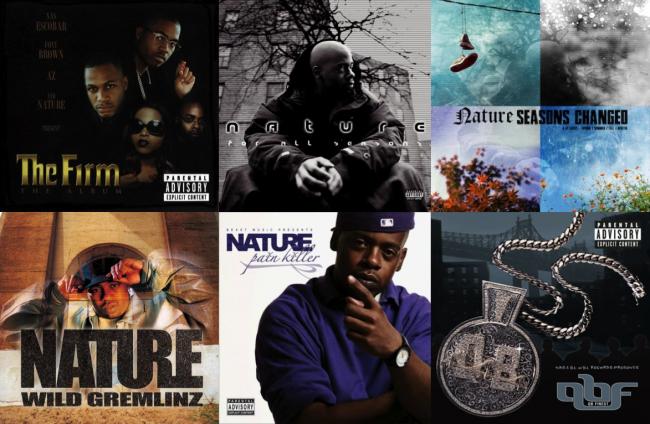 Nature-Albums-e1421954528929.png