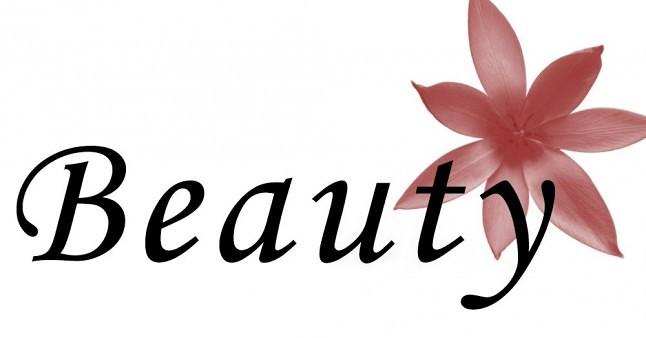 beauty-english-646x338