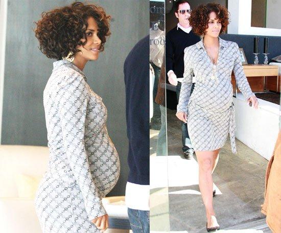 Halle-Berry-Berry-Pregnant.jpg